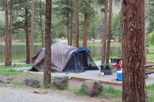 03_tent