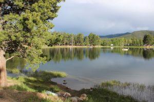 04_lake