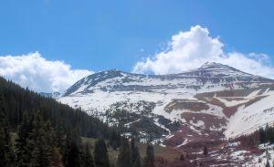 04_mountain