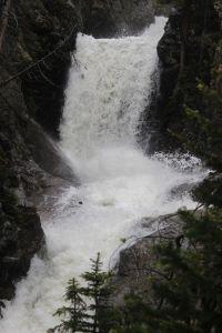 07_falls1