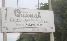 2_Quanah