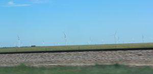 6_windfarm
